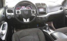 Dodge Journey 2018 5p SE L4/2.4 Aut 7/Pas-14
