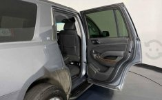 45424 - Chevrolet Tahoe 2019 Con Garantía At-18