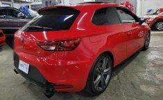 Seat Leon Cupra 2015 Fac Agencia-9