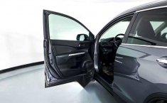 26685 - Honda CR-V 2016 Con Garantía At-17