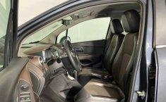 45522 - Chevrolet Trax 2015 Con Garantía At-17