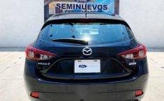 Mazda 3 2015 5p Hatchback s Grand Touring L4/2.5 A-15