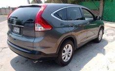 Honda CR-V 2012 2.4 EX At-11