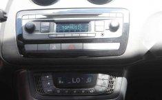 Seat Ibiza 2015 3p Cupra L4/1.4/T Aut-18
