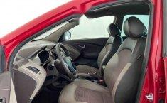 43799 - Hyundai ix35 2015 Con Garantía At-16
