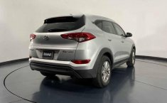 45141 - Hyundai Tucson 2016 Con Garantía At-17