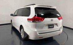 44986 - Toyota Sienna 2014 Con Garantía At-18
