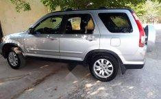 Bonita Crv Honda-13