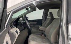 45511 - Honda Odyssey 2015 Con Garantía At-18