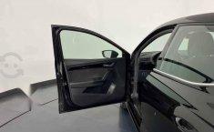 45499 - Seat Ibiza 2018 Con Garantía At-17