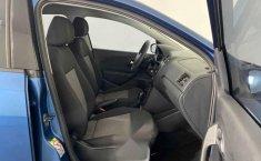 42966 - Volkswagen Vento 2018 Con Garantía At-13