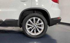 45430 - Volkswagen Tiguan 2014 Con Garantía At-12