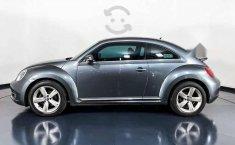 41480 - Volkswagen Beetle 2016 Con Garantía Mt-16