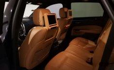 Hermosa Cadillac Srx Premium, Ta,piel, Dvd,qcp, Gps, Xenón,ra20-2016-4