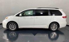 44986 - Toyota Sienna 2014 Con Garantía At-17