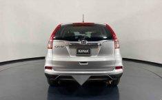 45539 - Honda CR-V 2016 Con Garantía At-16