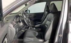 45543 - Honda Pilot 2016 Con Garantía At-17