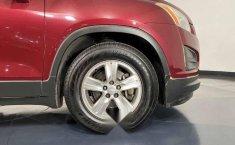 45537 - Chevrolet Trax 2014 Con Garantía At-18