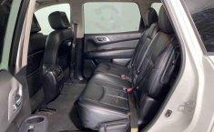 45398 - Nissan Pathfinder 2015 Con Garantía At-18