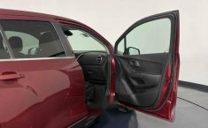 45537 - Chevrolet Trax 2014 Con Garantía At-17