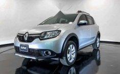 38760 - Renault 2018 Con Garantía Mt-17