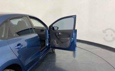 42966 - Volkswagen Vento 2018 Con Garantía At-11