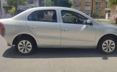 VW GOL SEDAN 2015 IMPECABLE AIRE-9