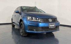 42966 - Volkswagen Vento 2018 Con Garantía At-10