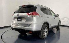 45427 - Nissan X Trail 2016 Con Garantía At-16