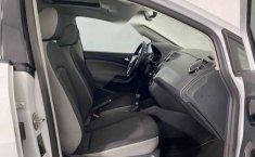 44804 - Seat Ibiza 2017 Con Garantía Mt-13