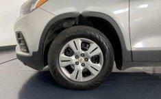 45315 - Chevrolet Trax 2017 Con Garantía Mt-16