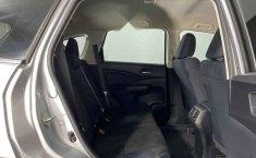 45539 - Honda CR-V 2016 Con Garantía At-15