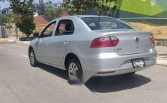 VW GOL SEDAN 2015 IMPECABLE AIRE-8