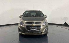 44997 - Chevrolet Spark 2017 Con Garantía Mt-15