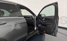 45532 - Mercedes Benz Clase GLC 2018 Con Garantía-17