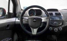 32611 - Chevrolet Spark 2015 Con Garantía Mt-14