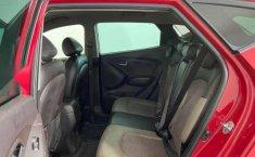 43799 - Hyundai ix35 2015 Con Garantía At-15