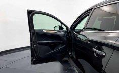 23867 - Lincoln MKC 2015 Con Garantía At-18
