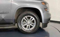 45424 - Chevrolet Tahoe 2019 Con Garantía At-17