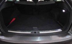 Seat Leon 2019 1.4 ST Style 5p Dsg-8