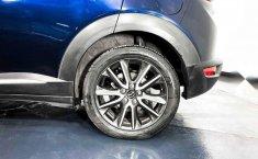 37936 - Mazda CX-3 2016 Con Garantía At-15