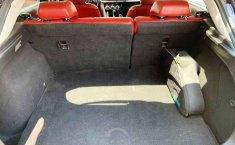 Mazda 3 2015 5p Hatchback s Grand Touring L4/2.5 A-14