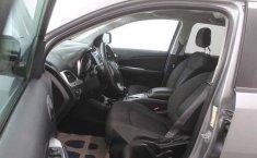 Dodge Journey 2018 5p SE L4/2.4 Aut 7/Pas-12