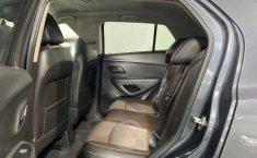45522 - Chevrolet Trax 2015 Con Garantía At-16