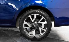 30386 - Nissan Versa 2019 Con Garantía Mt-18