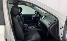 45398 - Nissan Pathfinder 2015 Con Garantía At-16