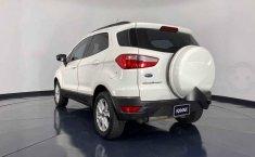 37149 - Ford Eco Sport 2017 Con Garantía At-12