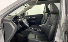45427 - Nissan X Trail 2016 Con Garantía At-15