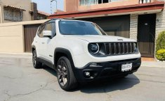 Jeep renegade limited-8