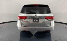45511 - Honda Odyssey 2015 Con Garantía At-17